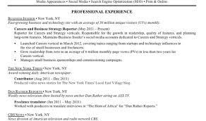 build my resume write resume