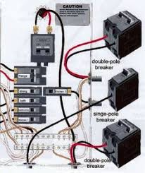 electrical wiring diagram shop wiring pinterest electrical