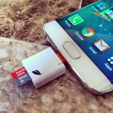 latest technology and gadgets gadget for the smartphones without