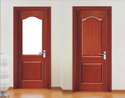 Interior Door Designs For Homes Doors Design For Home Door Design Modern House Modern