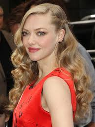 great gatsby womens hair styles collections of great gatsby long hairstyles cute hairstyles for