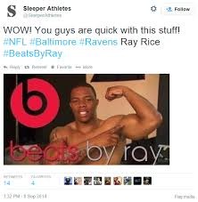 Ray Rice Memes - image 827227 ray rice elevator assault video know your meme