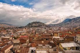 Long Range Jet Jet Charter St Andrews Private Jet Charter To Quito Ecuador Presidential Aviation