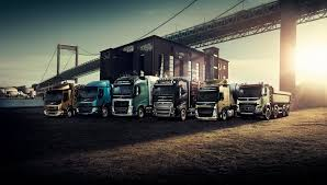 volvo commercial automotive adamsky