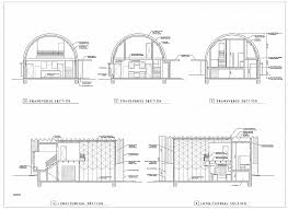 quonset homes plans quonset home floor plans best of amazing quonset hut house plans