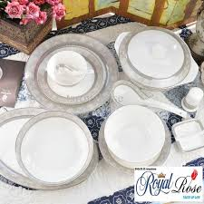 top brand bone china orginal from tangshan