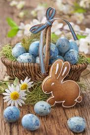 Decorating Easter Eggs by Great Easter Eggs Decorating Ideas Decoholic