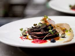olivier cuisine chez olivier le bistro prahran menus reviews bookings dimmi