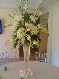 20 best centerpieces images on pinterest wedding bouquets