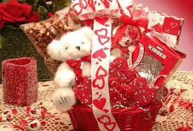 valentines presents day gift ideas for gifts design ideas something