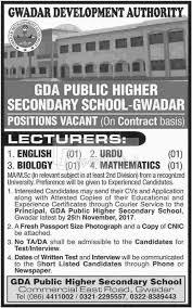 Ministry Of Interior Jobs Nadra Karachi Ministry Of Interior Jobs 2017 Paperpk Jobs