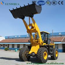 wheel loader tires weight wheel loader tires weight suppliers and
