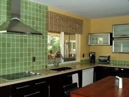 modern popular wall paint colors for kitchens kitchen ideas
