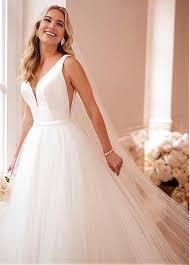 discount wedding dresses discount wedding dresses plus size wedding dresses wholesale