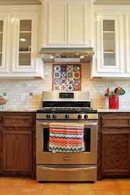 Mexican Chairs Mexican Chairs For Sale Tags Exciting Mexican Kitchen Decor That