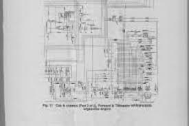2006 isuzu npr relay diagram wiring diagram