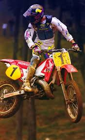 27 best honda cr images on pinterest honda cr dirtbikes and