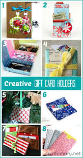How To Wrap A Gift Card Creatively - 116 best easy gift card wrapping ideas images on pinterest gift