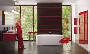 excellent choosing ceramic tile for bathroom ceramic tile lavender