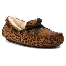 ugg australia sale usa ugg bailey button grey sale s ugg australia dakota leopard