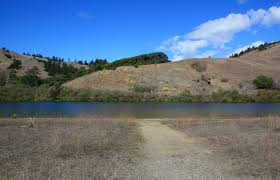willow creek beach on russian river jenner ca california beaches
