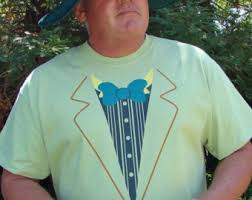 Mad Hatter Halloween Costume Men Mad Hatter Costume Etsy