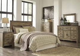 taft furniture bedroom sets bedroom furniture albany ny spurinteractive com