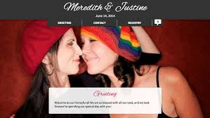 honeyfund wedding justlove popular and free honeymoon registry from honeyfund