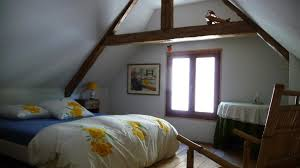 chambre à l heure chambres d hôtes la chouette à l heure du pinson chambre d hôtes