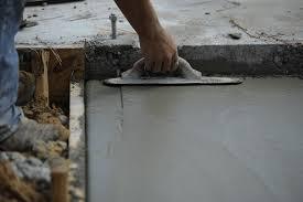 housing construction update pouring concrete u003e hurlburt field