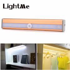 battery kitchen lights online get cheap battery closet light aliexpress com alibaba group