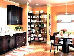 kitchen pantry furniture kitchen cabinets datavitablog com