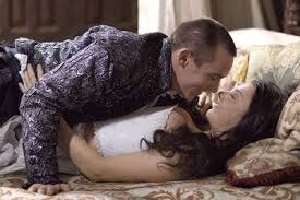 Natalie Dormer In Tudors The Tudors Showtime U0027s New Series About Henry Viii Purseforum