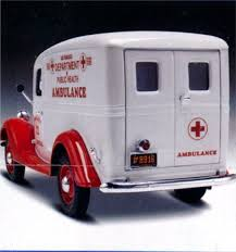 ford delivery truck 1937 ford panel delivery ambulance or delivery truck 1 25 fs