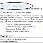 Professional Resume Template Word 2010 How To Get A Resume Template On Word 2010 Professional Resume