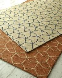 Modern Outdoor Rug New Designer Outdoor Rugs Outdoor Rugs All Modern Outdoor Rugs