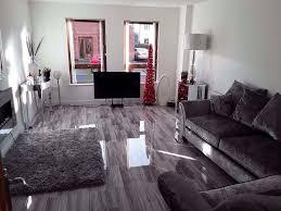 woodstyle flooring ni home