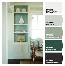 24 best bedroom wall colors images on pinterest bedroom colors