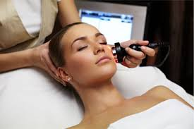 light therapy for acne scars best acne scar treatments or home remedies puresmile australia