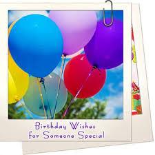 birthday u2013 wishesquotes