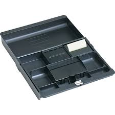 3m Desk Drawer Organizer 3m Desk Drawer Organizer Quill