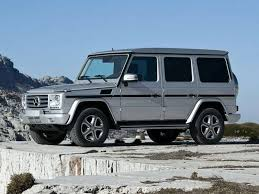 mercedes jeep 2015 top 10 most expensive suv 2015 pictures car nigeria