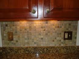 tiles backsplash instant mosaic peel and stick natural stone