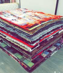 Drapes World Drapes World Bengaluru Retailer Of Bed Mattress And Single Sofa Set