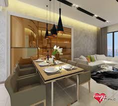 home interior pte ltd love home interior design home design plan