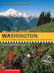 Barnes And Noble Washington State Washington State Travel U S Travel States Books Teens