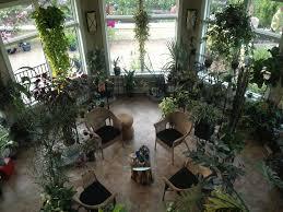 furniture design indoor garden room resultsmdceuticals com