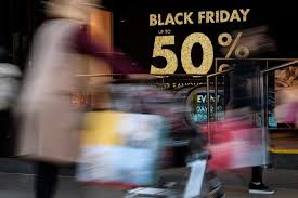 black friday 2017 best deals and discount codes from topshop river