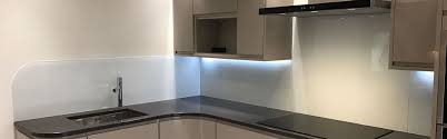Kitchen Splashbacks Kitchen Splashbacks Custom Splashbacks Coloured Splashbacks