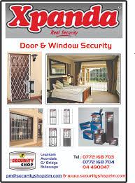 trelli doors prices u0026 trellis